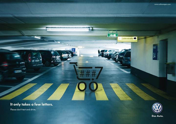 publicites-creatives-fevrier-2016-olybop-93