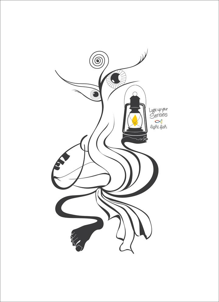 affiches-inspiration-fevrier-2016-olybop-34