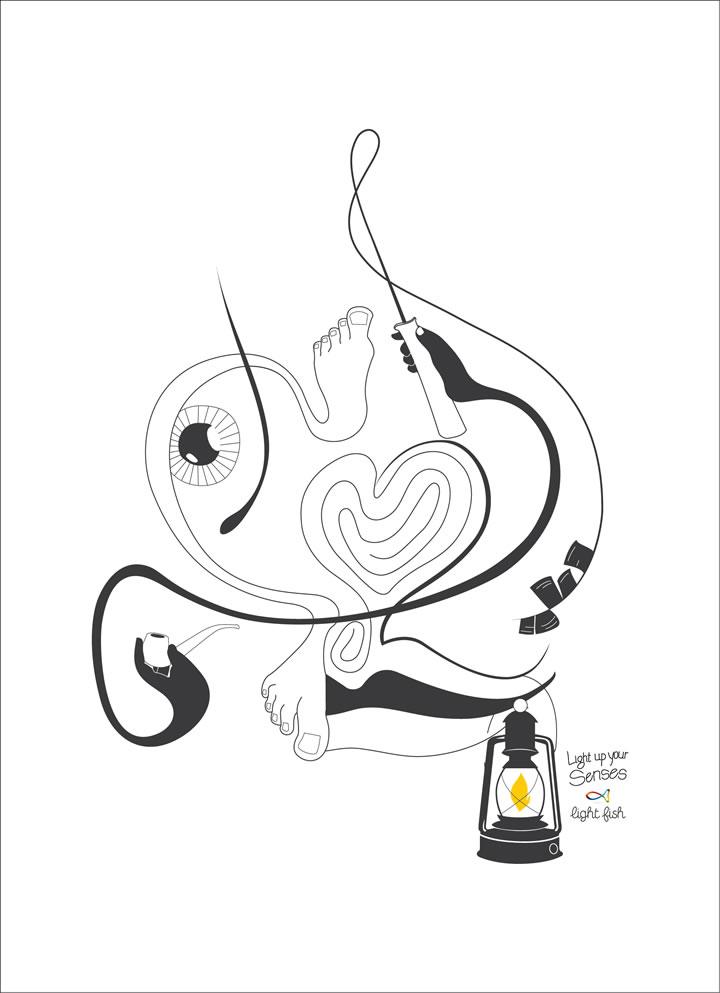 affiches-inspiration-fevrier-2016-olybop-35