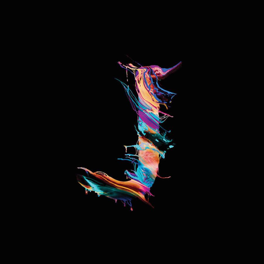 alphabet-peinture-MaxMorin-12