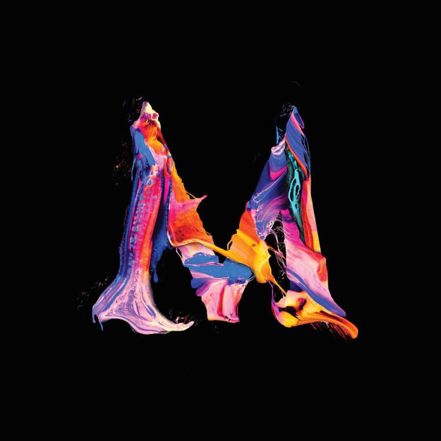 alphabet-peinture-MaxMorin-15