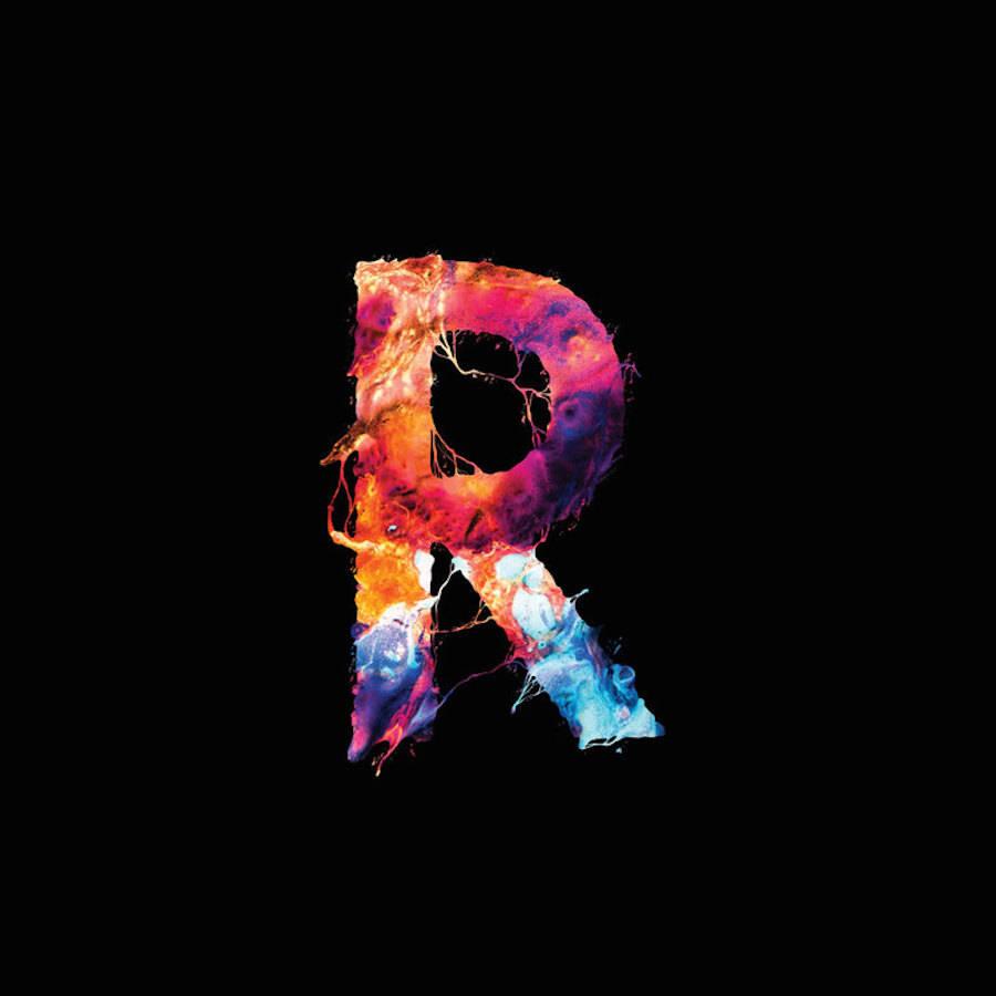alphabet-peinture-MaxMorin-20