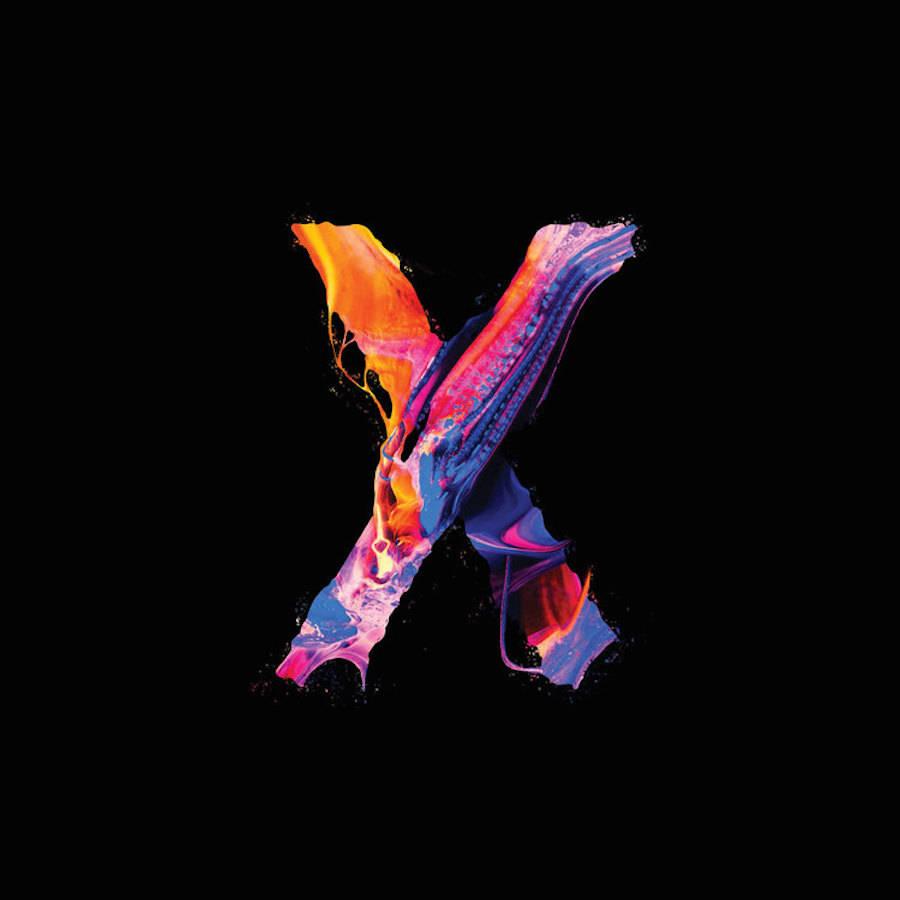 alphabet-peinture-MaxMorin-26