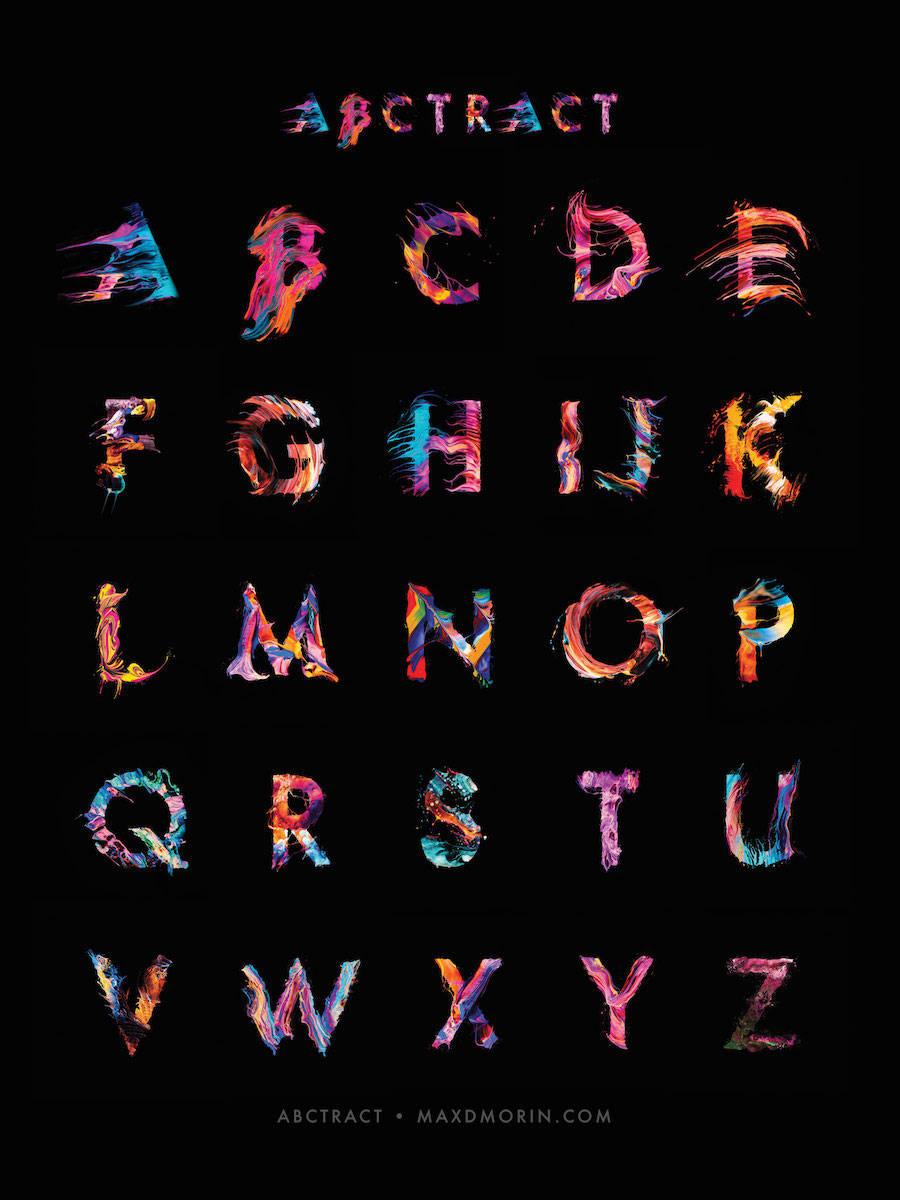 alphabet-peinture-MaxMorin-28