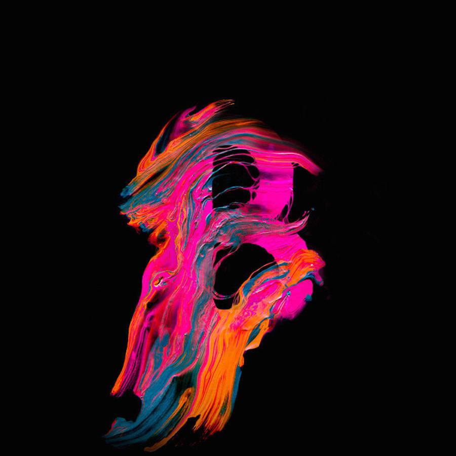 alphabet-peinture-MaxMorin-4