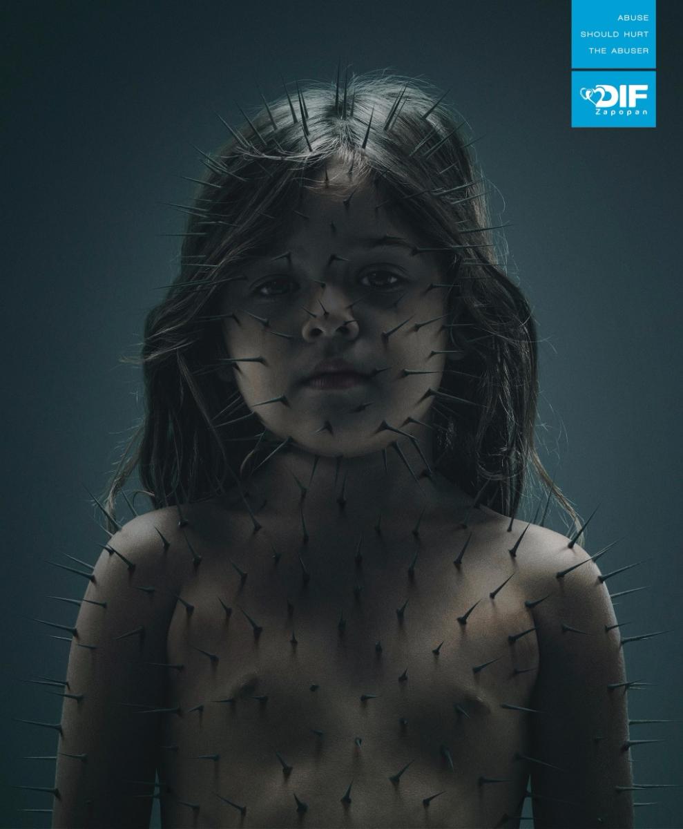 dif-zapopan-dif-zapopan-boy-girl-print-382181-adeevee