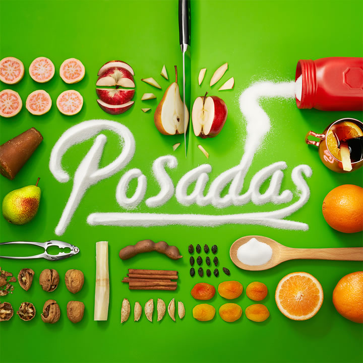 food-typography-social-9