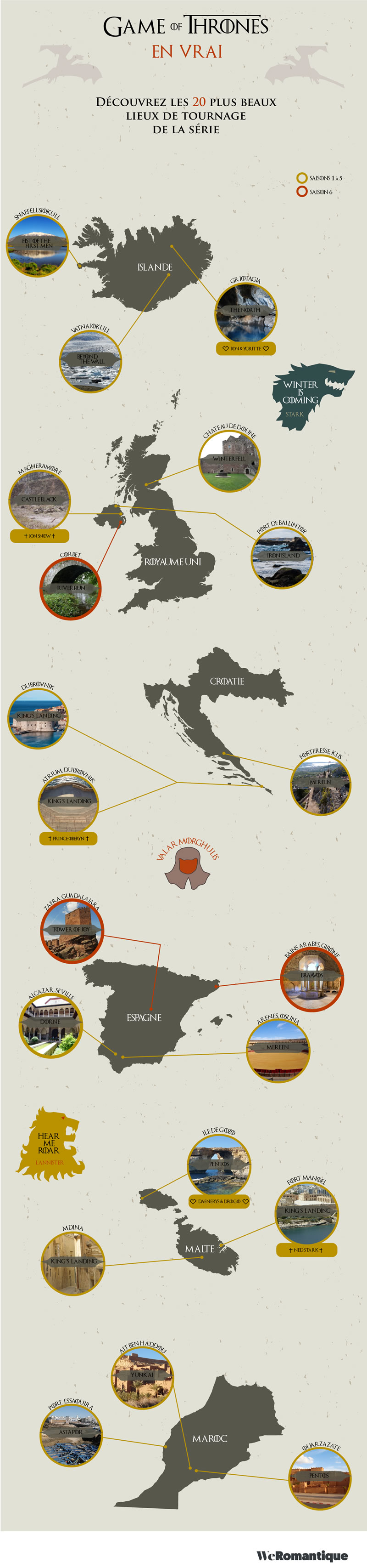infographie-lieux-tournage-game-of-thrones