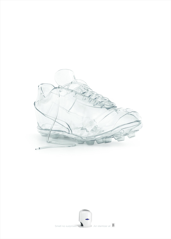 insinuante-insinuante-air-sterilizer-garlic-cigarettes-shoes-print-382134-adeevee