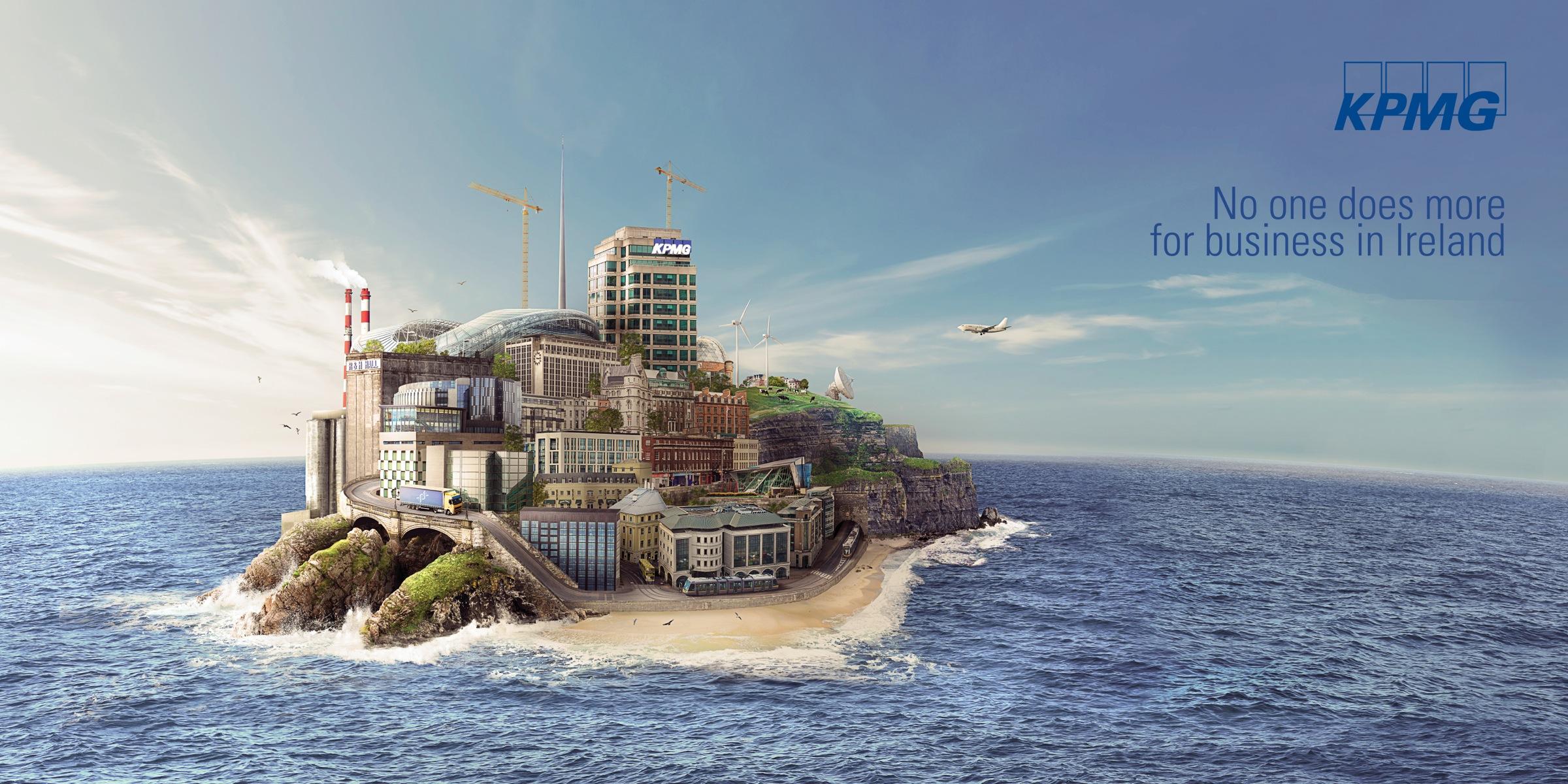kpmg-island-print-381981-adeevee
