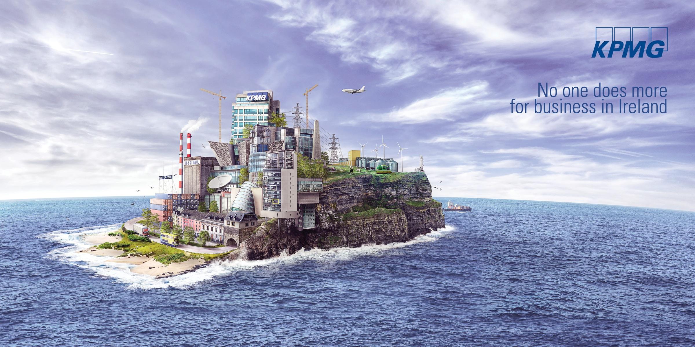 kpmg-island-print-381982-adeevee