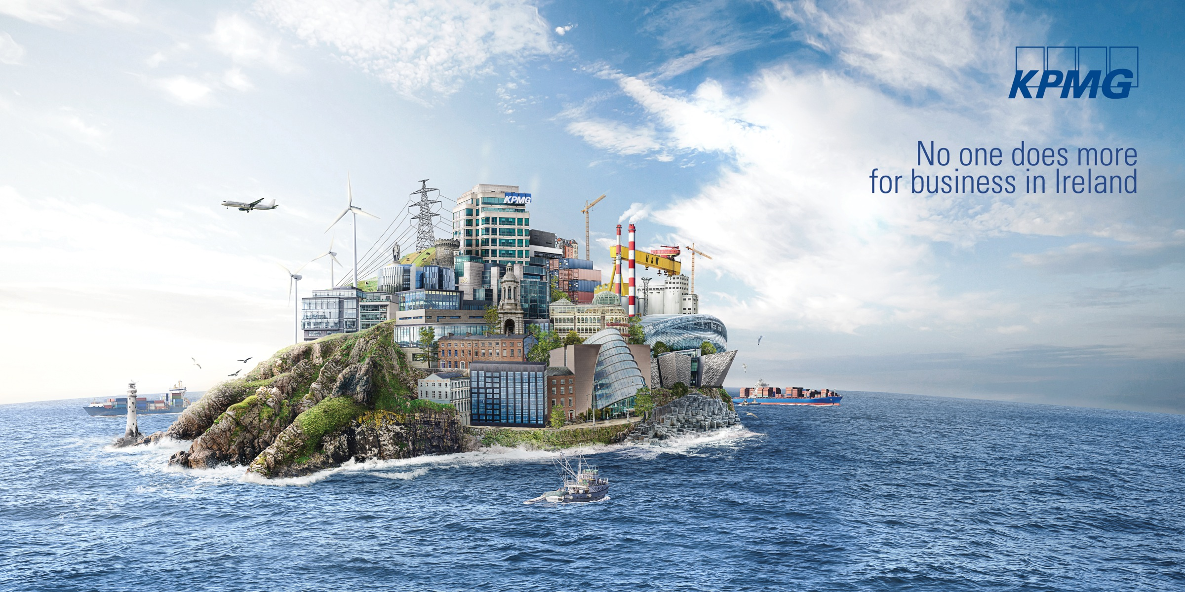 kpmg-island-print-381983-adeevee