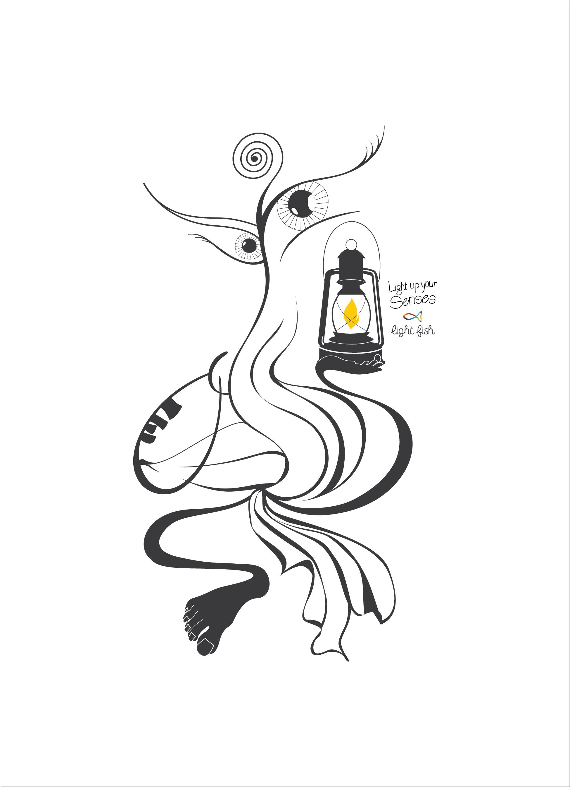 lightfish-lamps-light-up-your-senses-outdoor-print-381693-adeevee