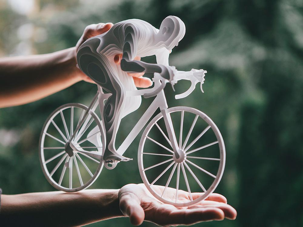 origami-papier-sportif-olympique-3
