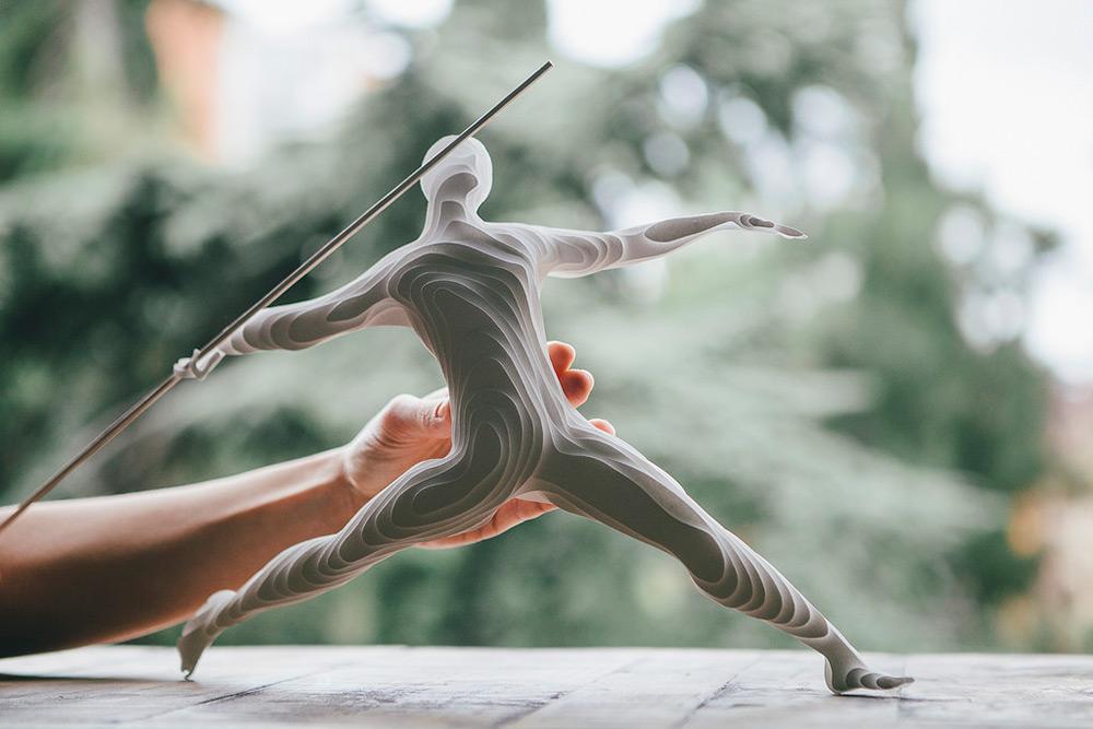 origami-papier-sportif-olympique-4