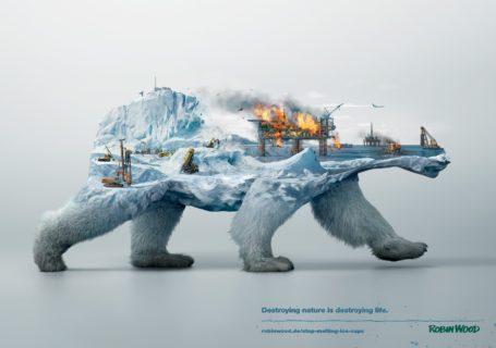90 publicités créatives de Mars 2016 7