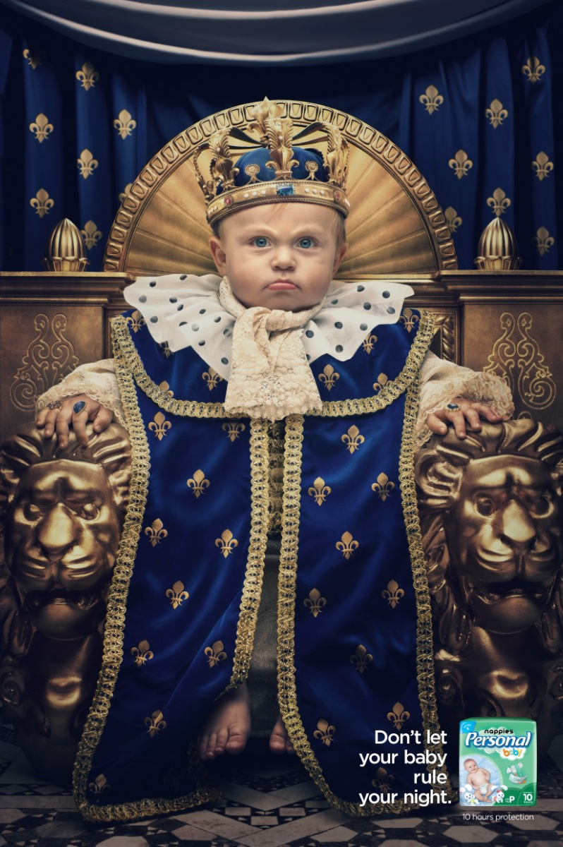 santher-personal-nappies-king-emperor-queen-print-381395-adeevee