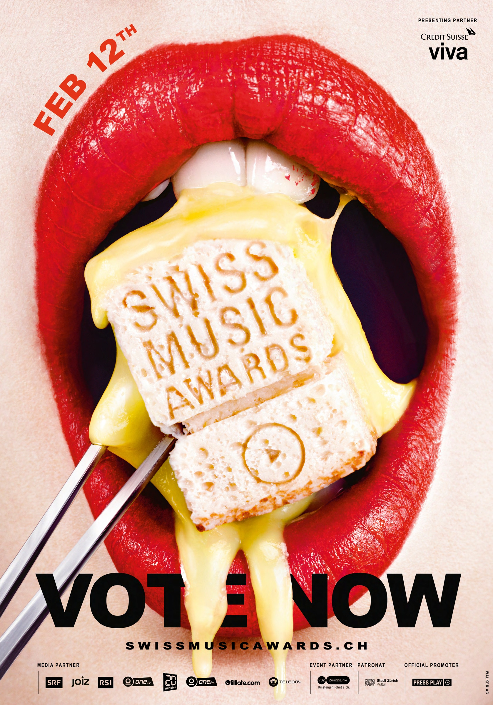 swiss-music-awards-2016-fondue-gum-necklace-outdoor-print-382019-adeevee