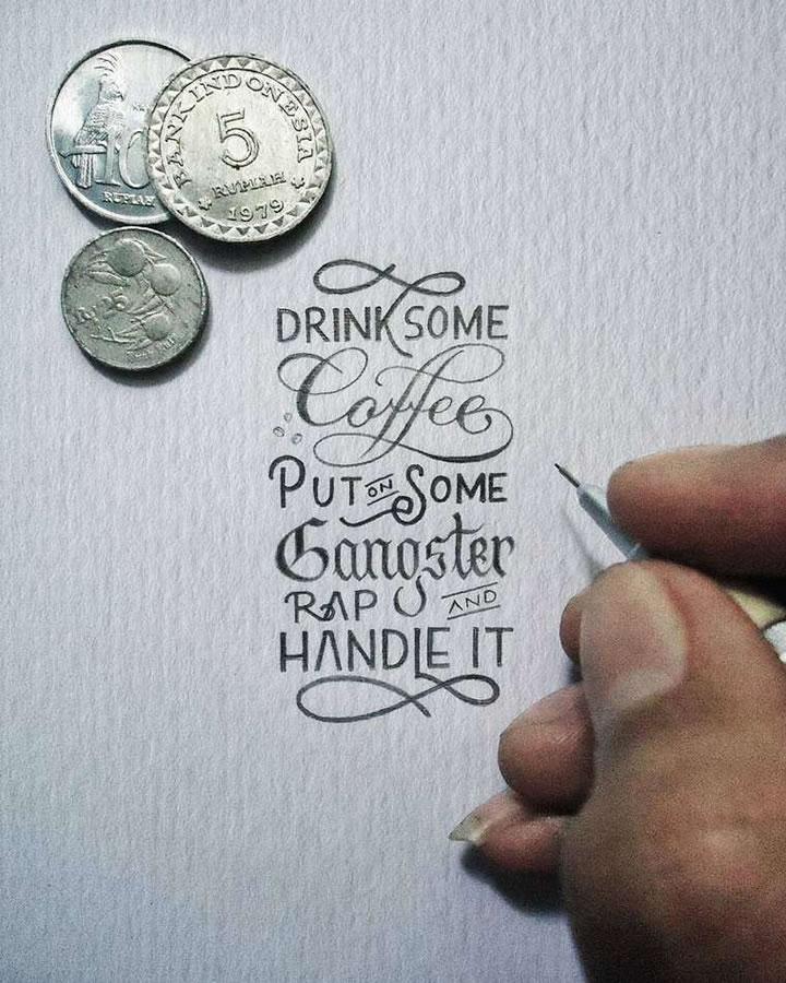 typographie-miniatures-Dexa-Muamar-18