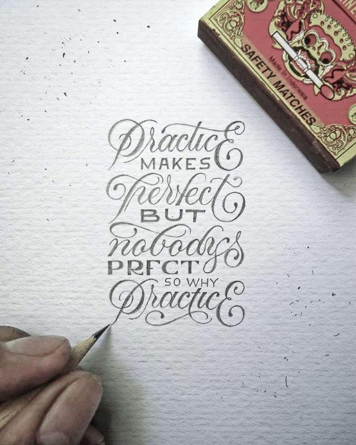 typographie-miniatures-Dexa-Muamar-4