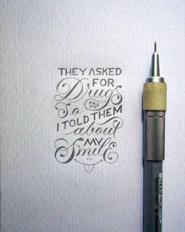 typographie-miniatures-Dexa-Muamar-7