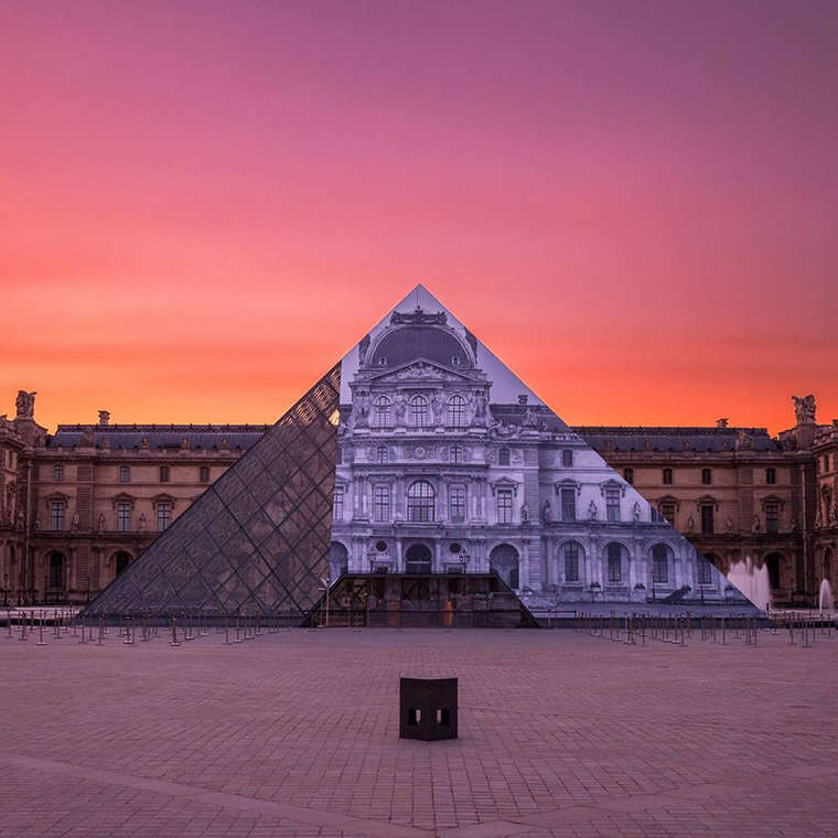 anamorphose-louvre-paris-Jr-3