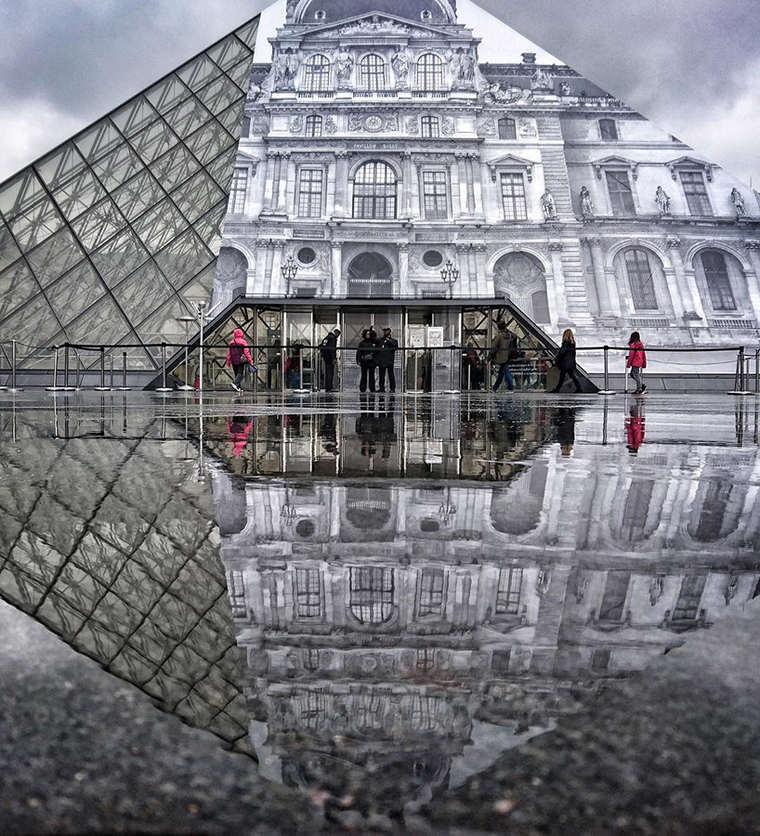 anamorphose-louvre-paris-Jr-5