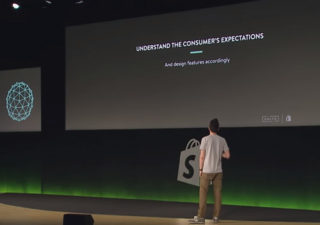 [Dossier UX] Bonnes pratiques d'un design de site e-commerce