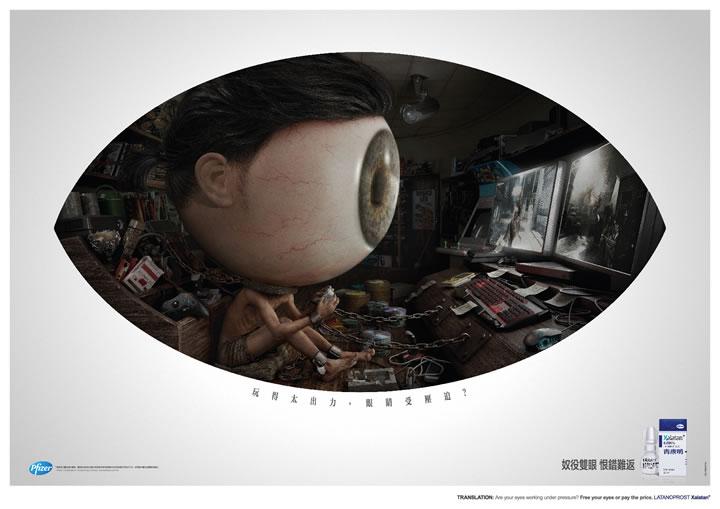 inspiration-print-design-avril-2016-olybop-105