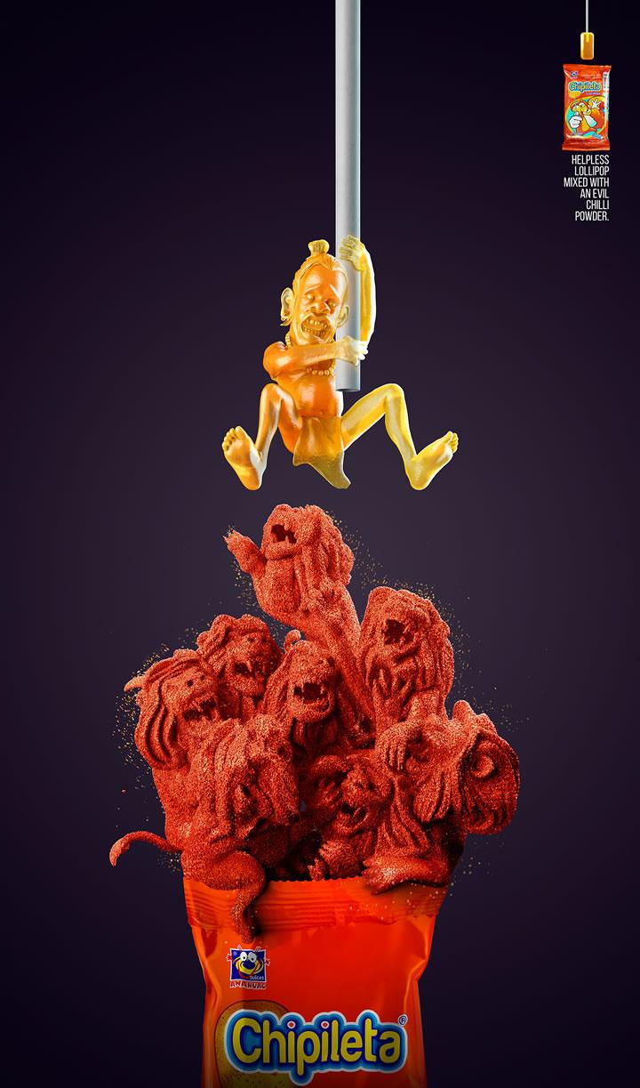 inspiration-print-design-avril-2016-olybop-41
