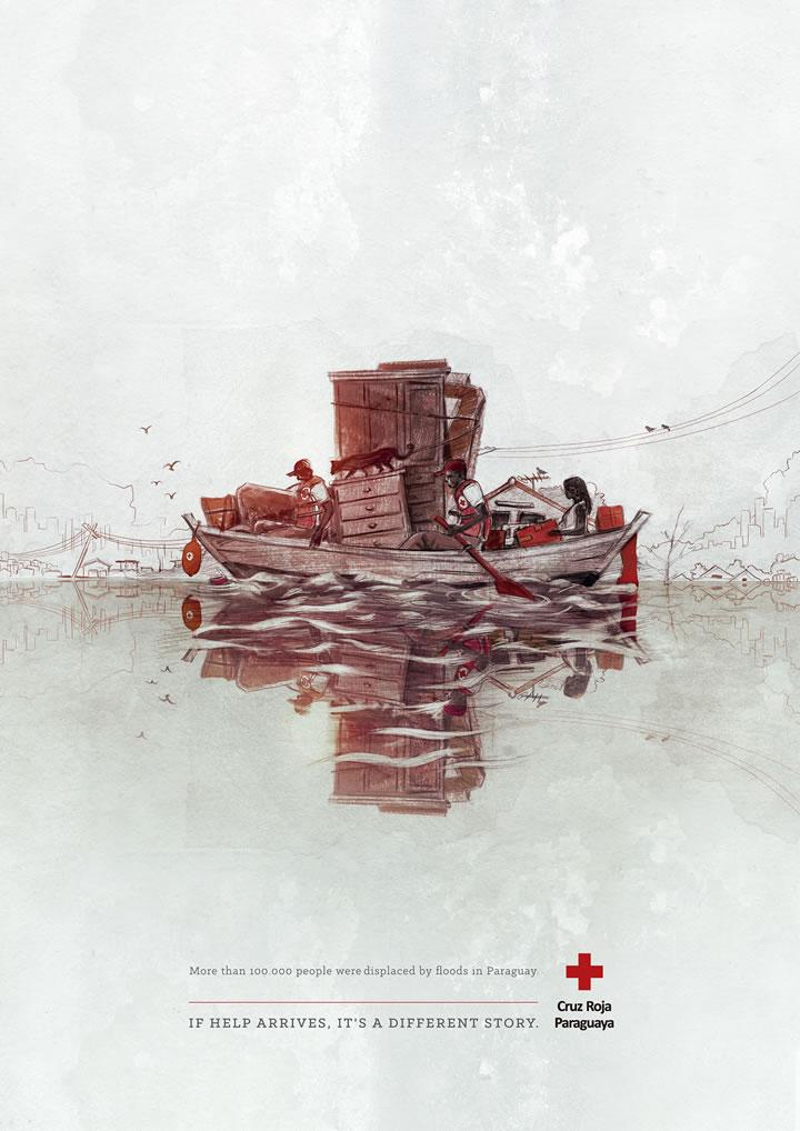 inspiration-print-design-avril-2016-olybop-91