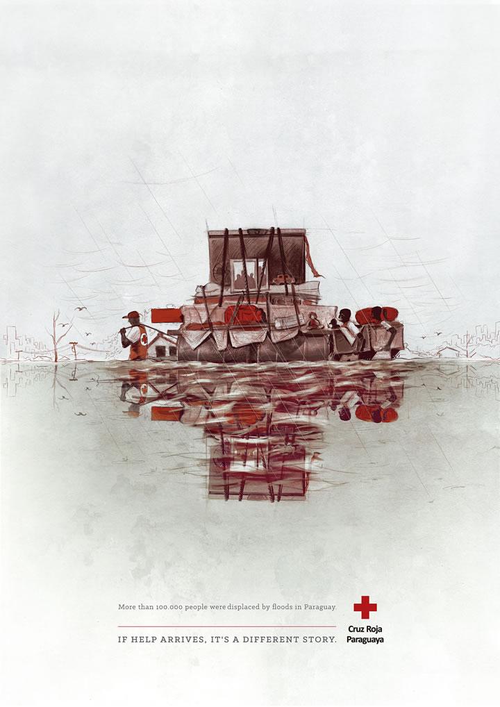 inspiration-print-design-avril-2016-olybop-92