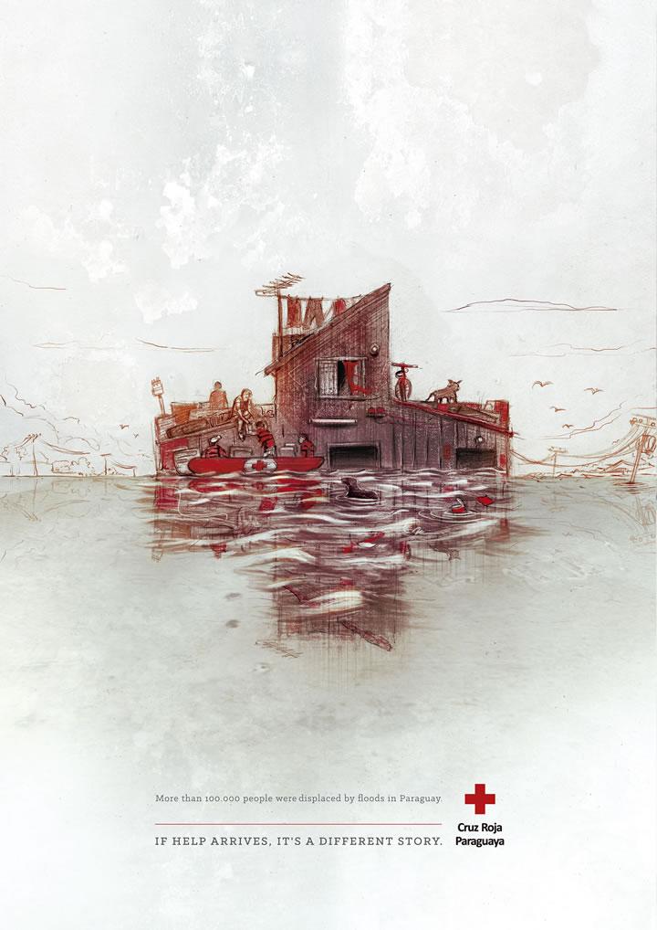 inspiration-print-design-avril-2016-olybop-93
