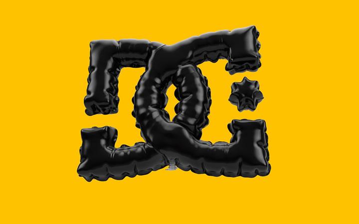 logo-marque-ballon-5