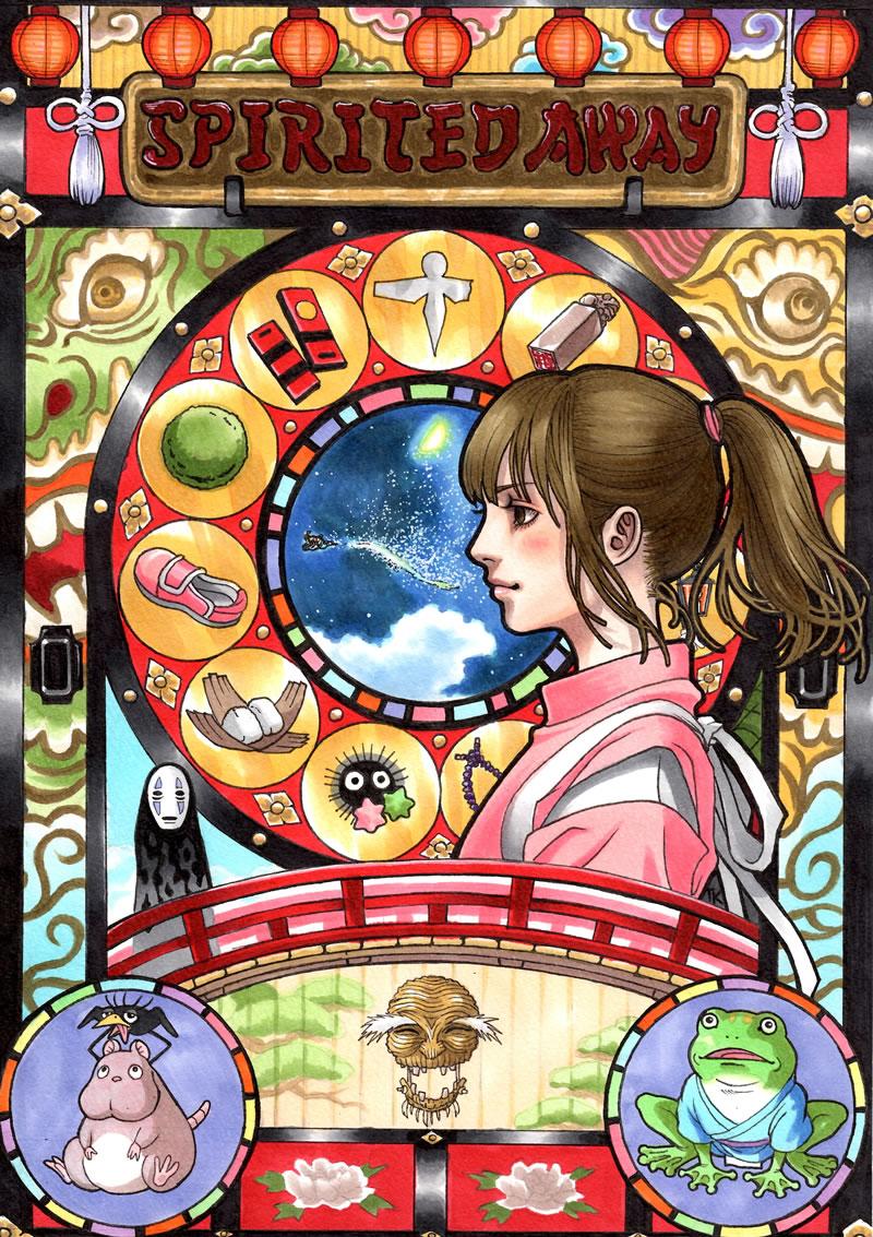 miyazaki-tribute-card-marlboro-1