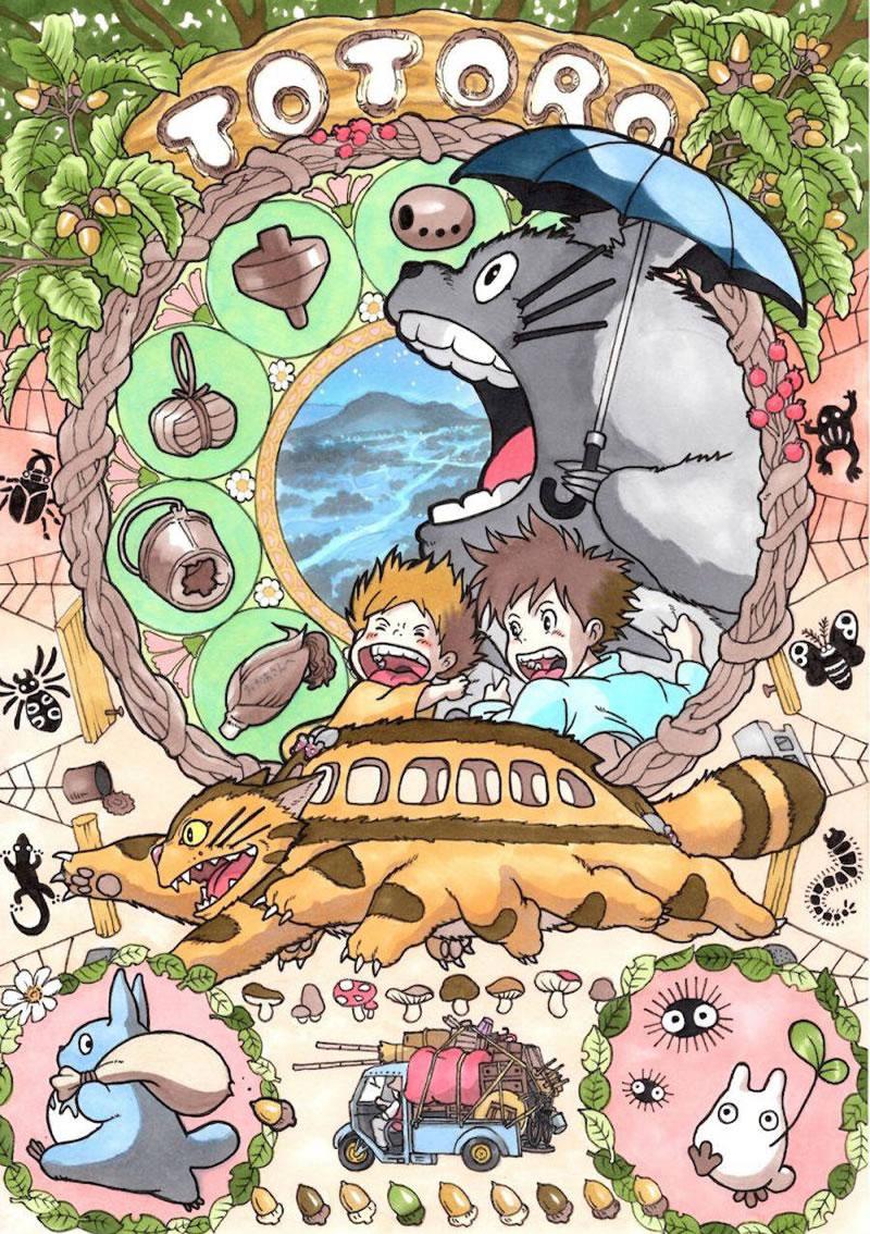 miyazaki-tribute-card-marlboro-10