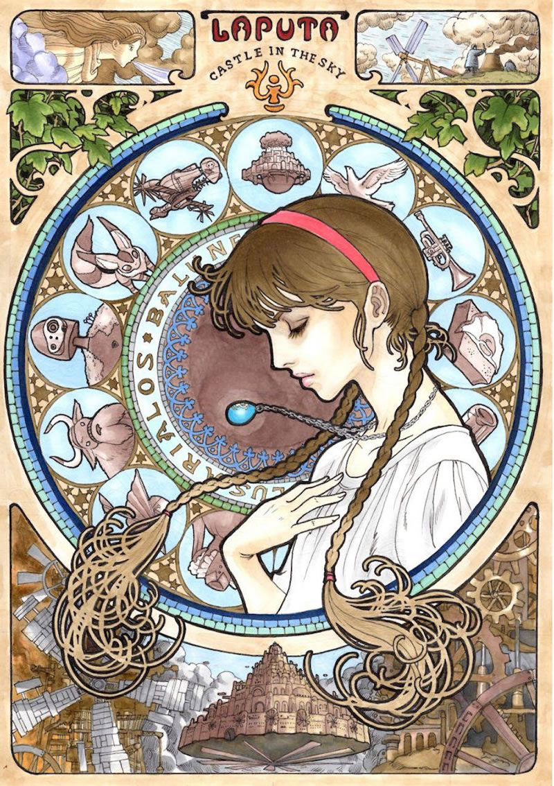 miyazaki-tribute-card-marlboro-6