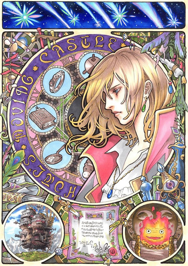 miyazaki-tribute-card-marlboro-8