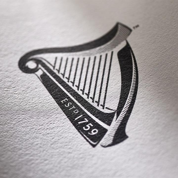 nouveau-logo-guinness-2016-10