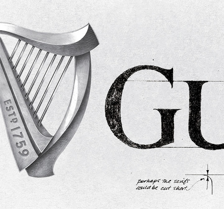 nouveau-logo-guinness-2016-5