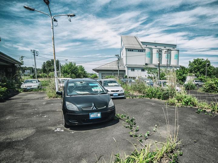 Fukushima-abandonne-2016-10