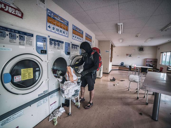 Fukushima-abandonne-2016-14