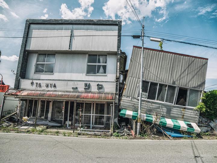 Fukushima-abandonne-2016-24