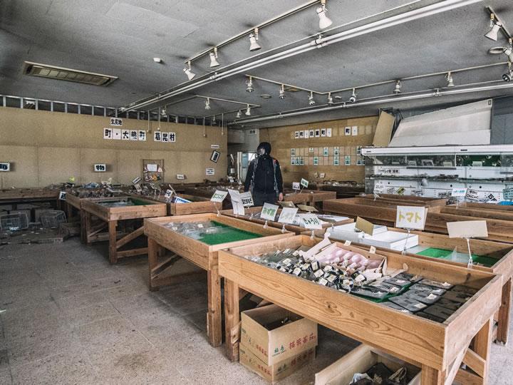 Fukushima-abandonne-2016-4