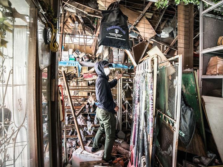 Fukushima-abandonne-2016-5