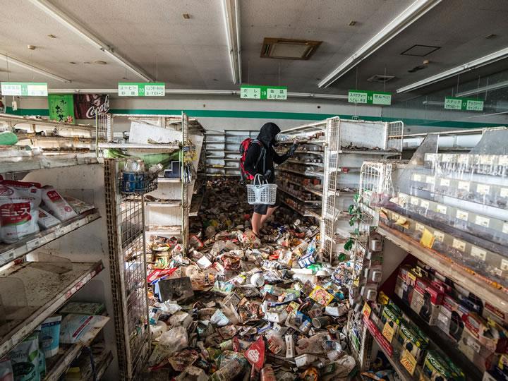 Fukushima-abandonne-2016-6