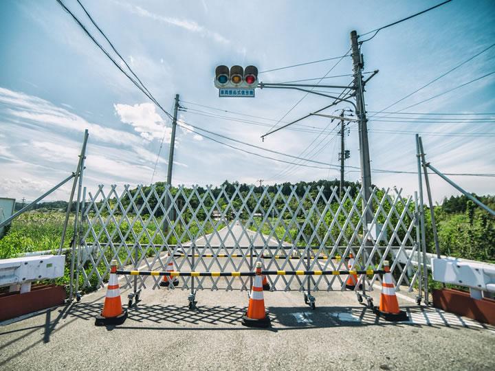 Fukushima-abandonne-2016-8