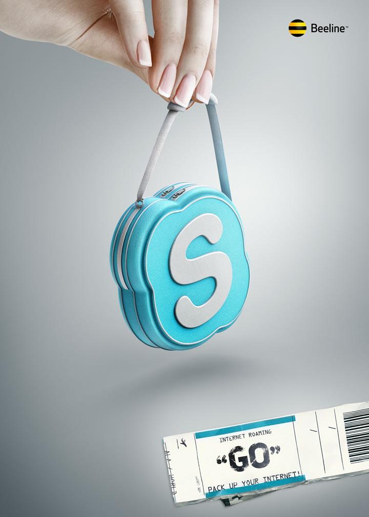 communication-inspiration-reseaux-sociaux-1