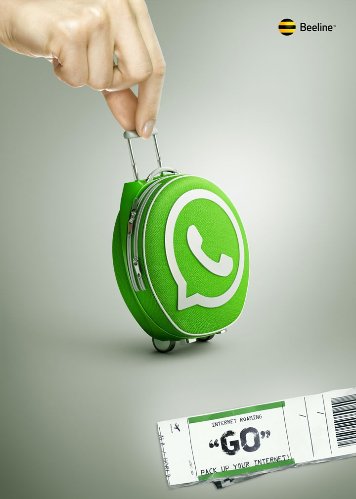 communication-inspiration-reseaux-sociaux-3
