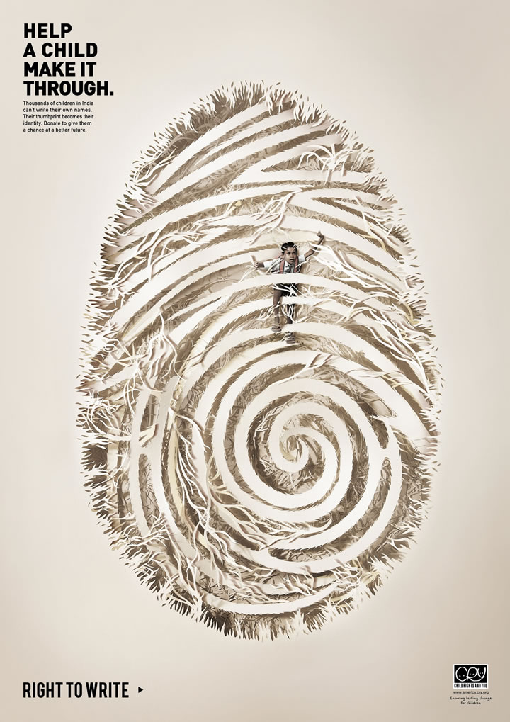 inspiration-publicites-creatives-juin-2016-olybop-16